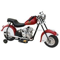 electric children motorcycle with price motorcycle toys