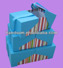 Buy direct from china wholesale hot packaging for gifts