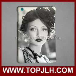 sublimation case for ipad in tablet covers & cases with beatiful images