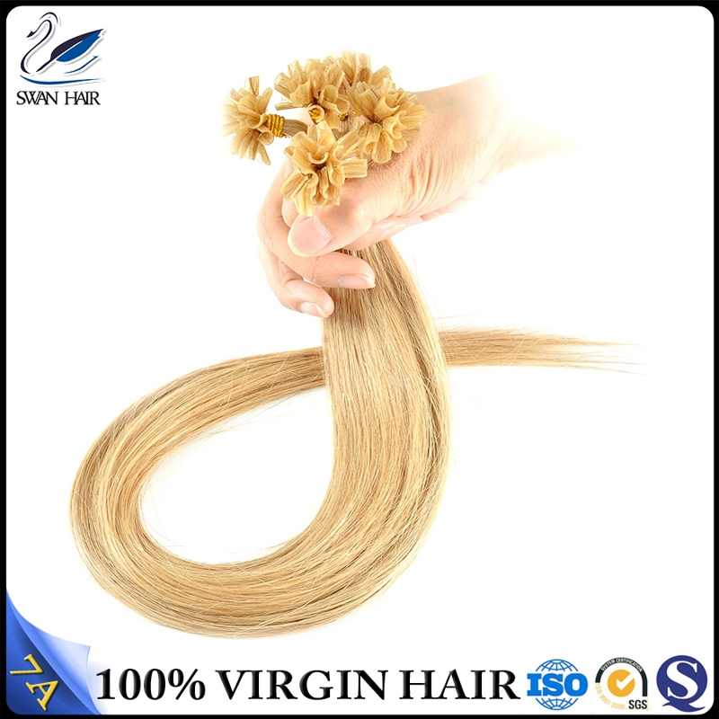Swans Hair Extension Quality Hair Accessories