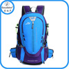 hydration best hiking backpack mountain bags mountain bags best hiking backpack