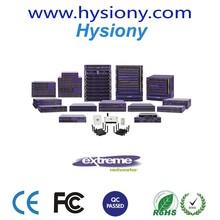 10320 QSFP+ 40GBASE-LR4 40 Gigabit Ethernet QSFP+ LR4 optical module LC connectors 10km SMF link length