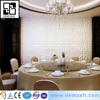3d wallpaper/nest Effective Wall Decorative 3D Wall Panels