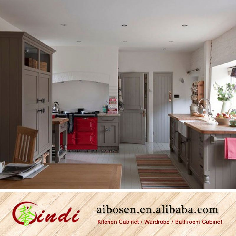 Used kitchen cabinets craigslist design buy used kitchen for Kitchen cabinets craigslist