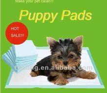 puppy pet wee pad