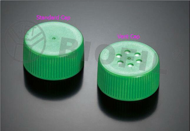 roller bottle cap.jpg