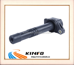 Car ignition coil for HONDA