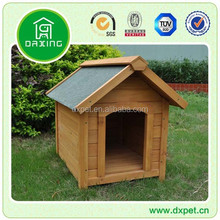 Wooden Dog Kennels DXDH004