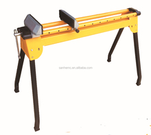 Herramientas para trabajar la madera o de cola de milano jigs o mortiser proveedor 25400