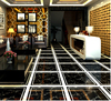 /product-gs/best-quality-black-and-gold-nero-portoro-marble-tile-china-porcelain-floor-tile-60351394887.html