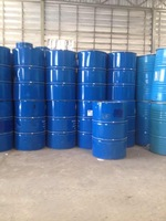 HIGH QUALITY / GOOD PRICE - TRICHLOROETHYLENE