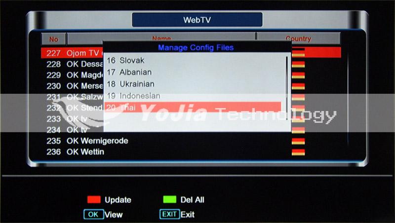 4-WebTV-4