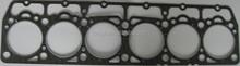 cylinder head gasket for DAF DF615 DT615 truck spare parts