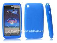for K-Touch W700 new Mickey cell phone case Silicone