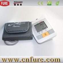 blood pressure monitor manufacturers, infant blood pressure monitor, digital blood pressure meter (U80B)