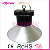 Ali09 5 years warranty fan inside Shenzhen Hot 200W LED High Bay Light