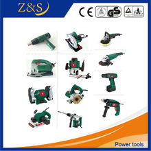 220v hand multifunction modern cordless electrical extra power tool