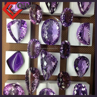 rough amethyst prices various kinds of shape and size giant amethyst double-checker