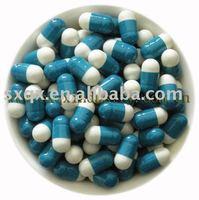 safety capsules,hollow gelatine capsules,vacant hard capsules