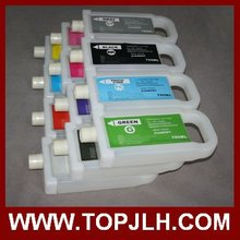Compatible ink Cartridge for Canon IPF9000/ 9000S/ 9010s/ 9100/ 9110 with ARC Chips