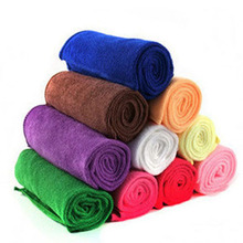 weft knitting beach towel wrap super magic towel