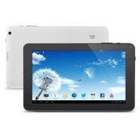The best cheap tablet 9 inch with Allwinner driver a33 mid android tablet mini pc