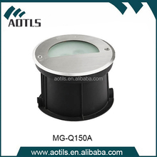 The best selling products in aibaba china manufactuer 12v led underwater light for swimming pool