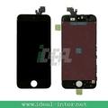 china fabricante preço de atacado para o iphone 5c lcd