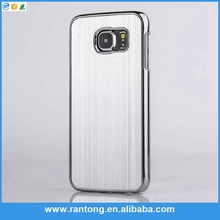 wholesale china phone case cover for samsung galaxy s6 new products 2015 innovative product
