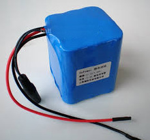 small rechargeable 12v battery rechargeable battery for led light,solar panel