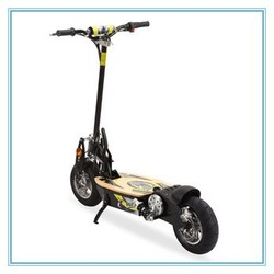 with Light New design cheapest pedal assist electric motorcycle