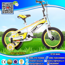 """hot selling bicycles bikes for kids 12"""" 16"""" bmx bikes made in China bycycle"""