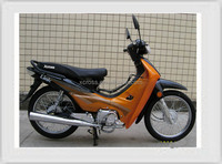 Classic Chinese Cheap 50CC Motorcycles 50cc bikes For Sale Tai50