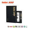 /product-gs/kingspec-extended-temperature-a2-series-2-5inch-256gb-industrial-sata-ssd-hard-drive-1326441304.html