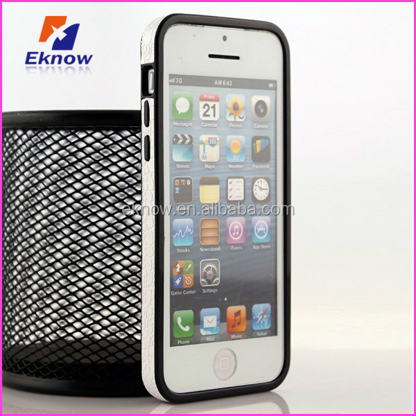 Lagging Pu Leather Case For iPhone 5c,Hot Sale For iPhone 5c Case