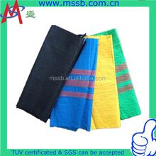 PP woven bags (sacks),