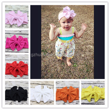 Cute Kids Baby Girls headband Toddler Infant Bowknot Headbands Bows Band hair accessories,acessorios para cabelo
