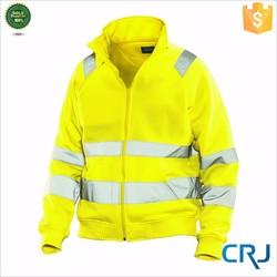 Manufacturers wholesale flame retardant workwear jacket