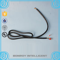Electric Motors Winding Wire Electrical Wire Colors Electrical Wires Wholesale