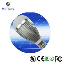 Epistar Smd 7W E27 E26 B22 Low Cost Led Bulb Lights