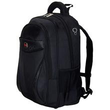 Factory direct neoprene shoulder computer bag laptop compartment 14 inch computer bag (BCF9023)