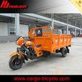 triciclo rickshaw triciclo / triciclos chopper / triciclos motorizados para adultos