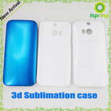 for samsung lg htc moto iphone 5 6 matte covers 3d sublimation phone case blanks
