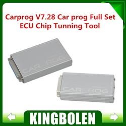 2015 Top-Rated Carprog V7.28 Car prog Full Set ECU Chip Tunning Tool