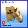 Custom fried chicken/ fried fish squid/ fired food paper bag