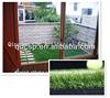 /p-detail/superior-calidad-del-paisaje-artificial-hierba-del-techo-300001220609.html