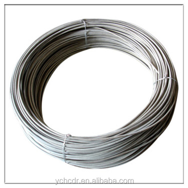 Spiral Heating Resistance Wire,Electric Heating Wire Spiral,Nichrome ...
