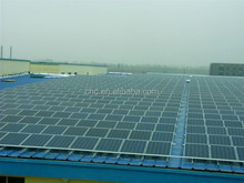 High Efficinency solar panels 250 watt with CE TUV Ceritifiacte