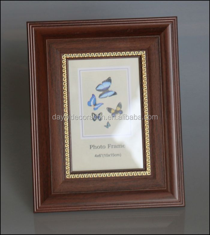 Vintage classic style frames pictures wholesale 4x6 size - Vintage picture frames cheap ...