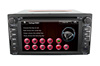 2 din universal car stereo with gps for Old TOYOTA Corolla/Vios/Camry/Celica/Rav4/Hilux/4 runner,LSQ Star!